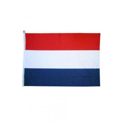 Mega NL Vlag