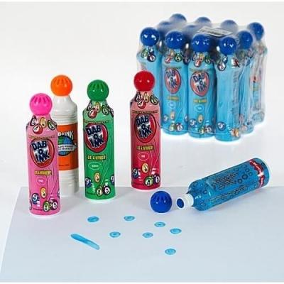 Bingo Stiften - Dabber