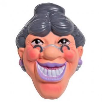 Masker Sarah