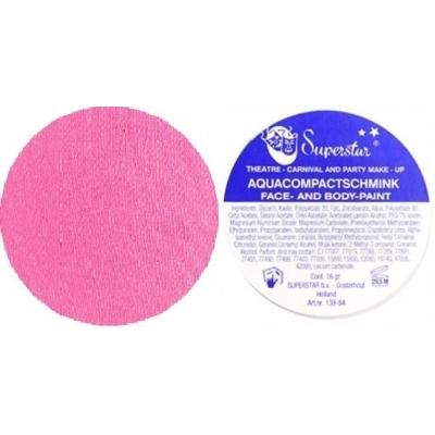 Aquaschmink Roze