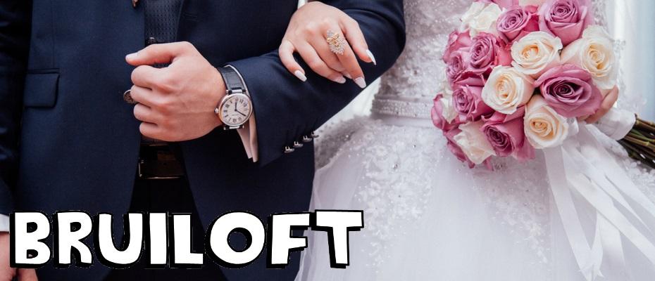 Bruiloft Artikelen